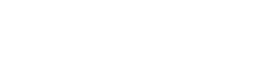 Ovanbeck Recordings