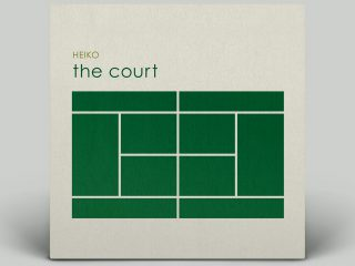 OR09002 : The Court