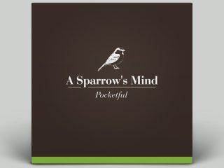 A sparrow's mind